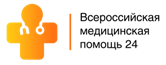 vmp24 логотип